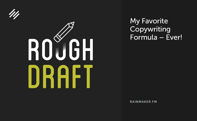 RD-favorito-copywriting formula