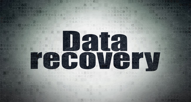 Software Android Data Recovery