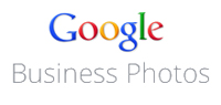 google-business-foto