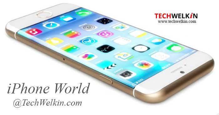 iPhone Tips, trucchi e tutorial a techwelkin